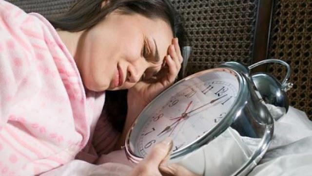 Insônia danifica região do cérebro ligada à emoção