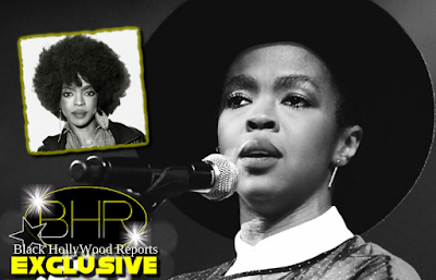 Fans Clap Back At Lauryn Hill For Arriving At Her Show 2 Hours Late