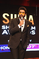 South Indian International Movie Awards (SIIMA) Short Film Awards 2017 Function Stills .COM 0270.JPG