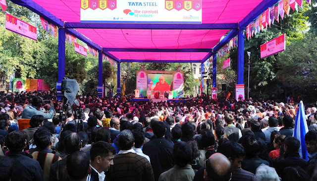 jaipur-literature-festival-JLF-2018