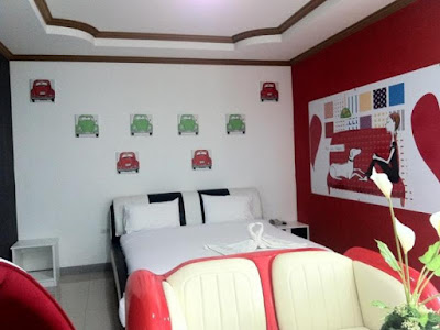 http://www.agoda.com/th-th/grand-amazon-hotel/hotel/lampang-th.html?cid=1732276