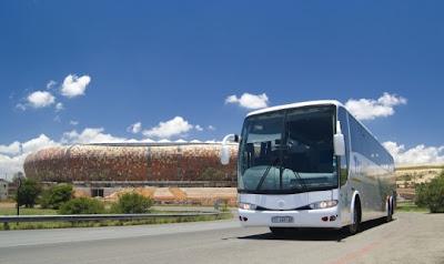 Roam Travel Insurance