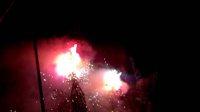 feria bomitzha 2016