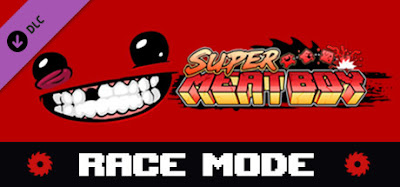 Super Meat Boy Race Mode Download