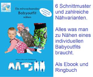 http://nuckelbox.blogspot.de/p/buch-mitwachsendes-babyoutfit.html