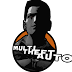 Download GTA & MTA