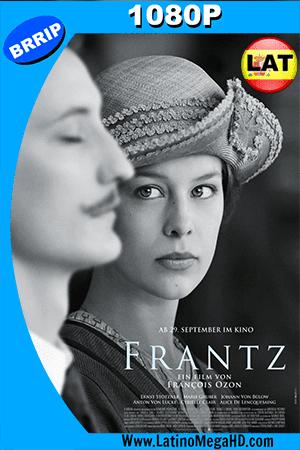 Frantz (2016) Latino HD 1080P ()