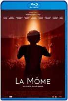 La Vie en Rose (2007) HD 1080p Subtitulados
