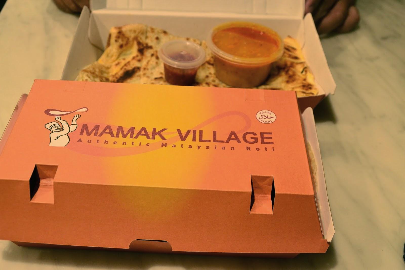 Malay Kat Hotel Untuk Romen - Tempat Menarik Di Selangor -8682