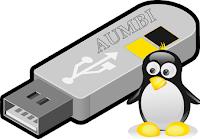 Resultado de imagen de AUMBi windows