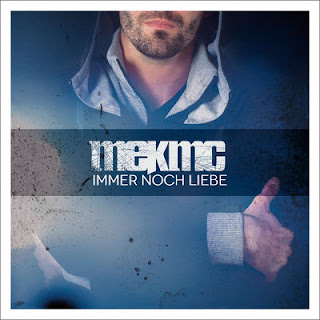 Mekmc - Immer Noch Liebe - Album Download, Itunes Cover, Official Cover, Album CD Cover