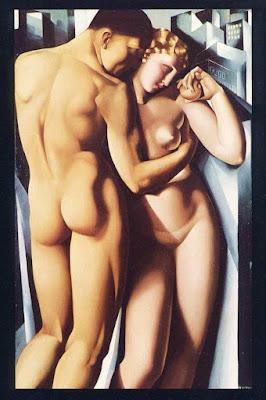 Arte erótico hecho por mujeres: Imaginerías 2015