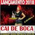 DJ MÉURY A MUSA DAS PRODUÇÕES - CAI DE BOCA 2018 (VERSÃO PRESSÃO) LIGHT