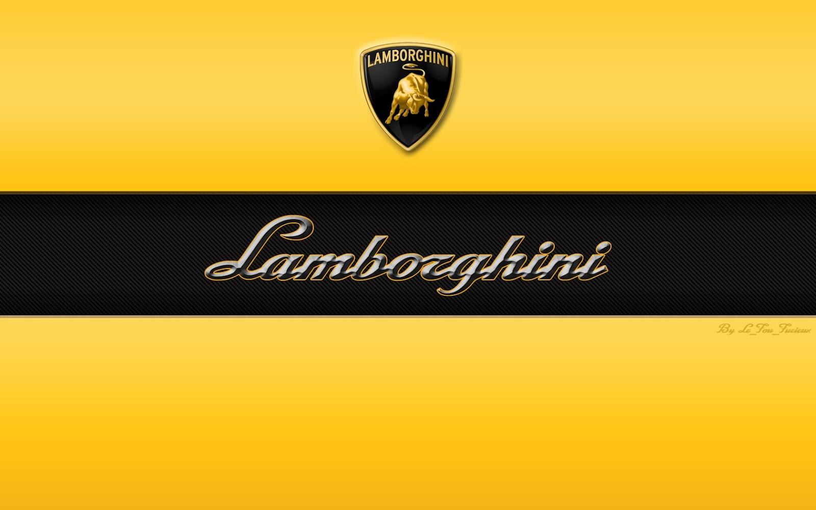 First car ideas lamborghini logos - Lamborghini symbol wallpaper ...