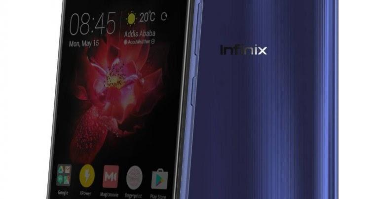 Infinix Note 4 FAQ : VoLTE, Gorilla Glass, MicroSD - Tech