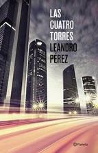 http://lecturasmaite.blogspot.com.es/2014/09/novedades-septiembre-las-cuatro-torres.html
