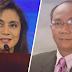 Veteran Journalist burns VP Leni: Anong kadiliman? Nabulag ka na ng politika
