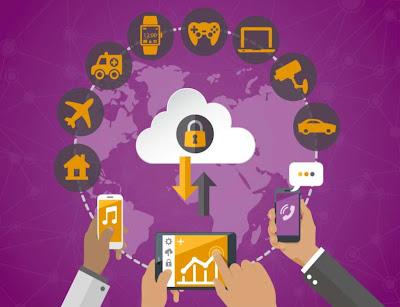 Как технология «антиэксплойт» помогает защищать IoT-устройства от хакеров?