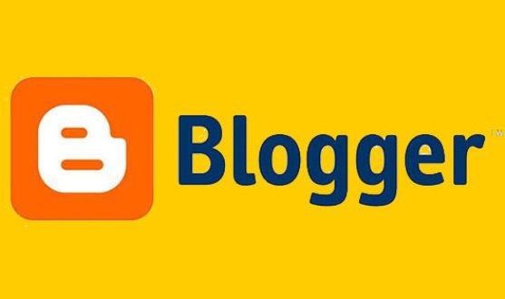 cara membuat blog di blogspot sampai SEO ready