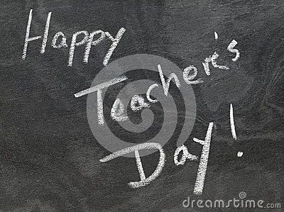 Teachers Day Wallpapers 14