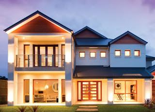 Cara Menghitung Perkiraan Harga Bangunan Rumah