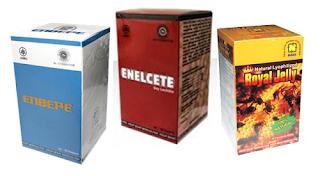 paket-obat-herbal-natural-nusantara-nasa-enbepe-enelcete-lecithin-royal-jelly-autisme-distributor-nasa-agen-intigwow-produknaturalnusantara