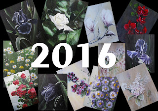 http://pomyslyplastyczne.blogspot.com/2016/03/kalendarz-na-pierwszy-dzien-wiosny.html