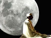 10 Manfaat dan Keajaiban Rahasia Shalat Tahajud