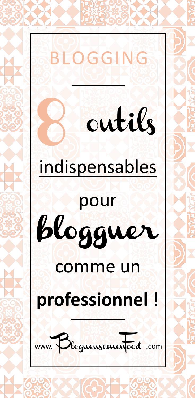 outils de blogging