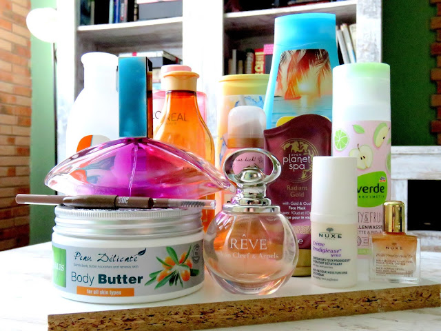 saveonbeautyblog_out_news_recenzia