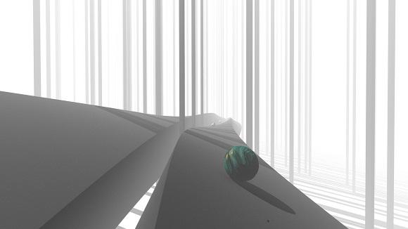 Polyball-screenshot02-power-pcgames.blogspot.co.id