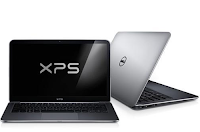 Dell XPS 13 Driver download, Mountain View, California, Amerika Serikat