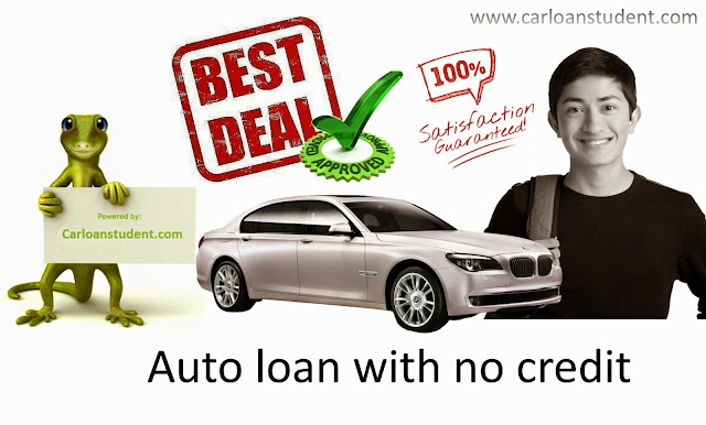 Current Interest On Used Car Loans