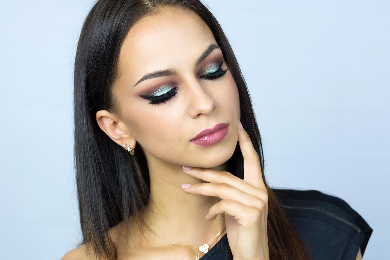 makijaż poznań-wizazystka poznań-makijaż ślubny poznań-makijaż wieczorowy poznań-makijaż oka-makijaż youtube-makijaż kolorowy-kinga czarnecka-kamini makeup