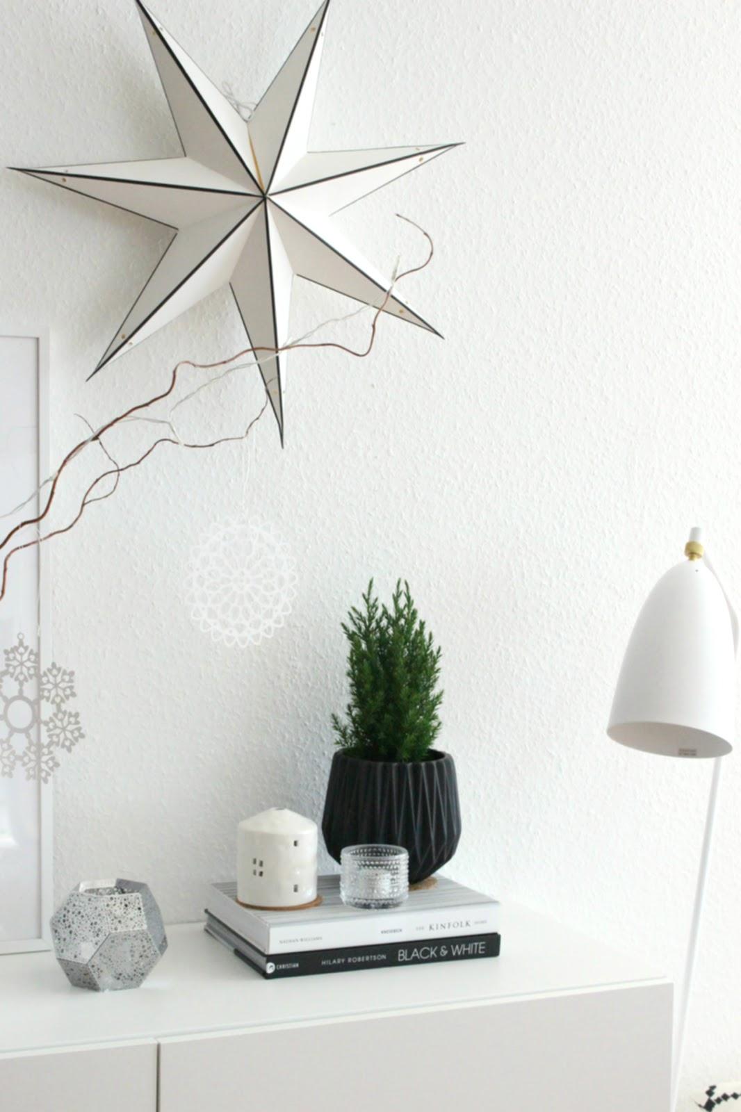 Weihnachtsdeko Neuheiten.Interior Wohn Neuheiten Und Weihnachtsrückblick Aus Dem Wohnzimmer