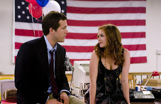 definitely maybe-ryan reynolds-isla fisher