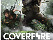Cover Fire Mod Apk v1.11.1 Unlimited Money/Enemy Vip Unlocked + Data for Android