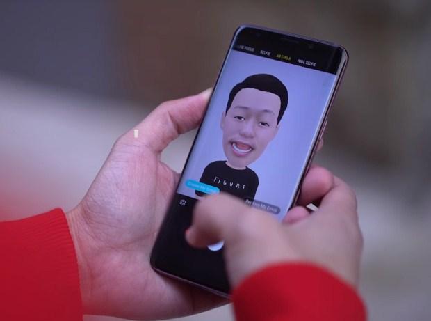 Cara Mengubah Kuota Malam INDOsat Menjadi Kuota Biasa Pakai Metode Streaming 2019