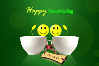 Friendship day e-cards pictures free download