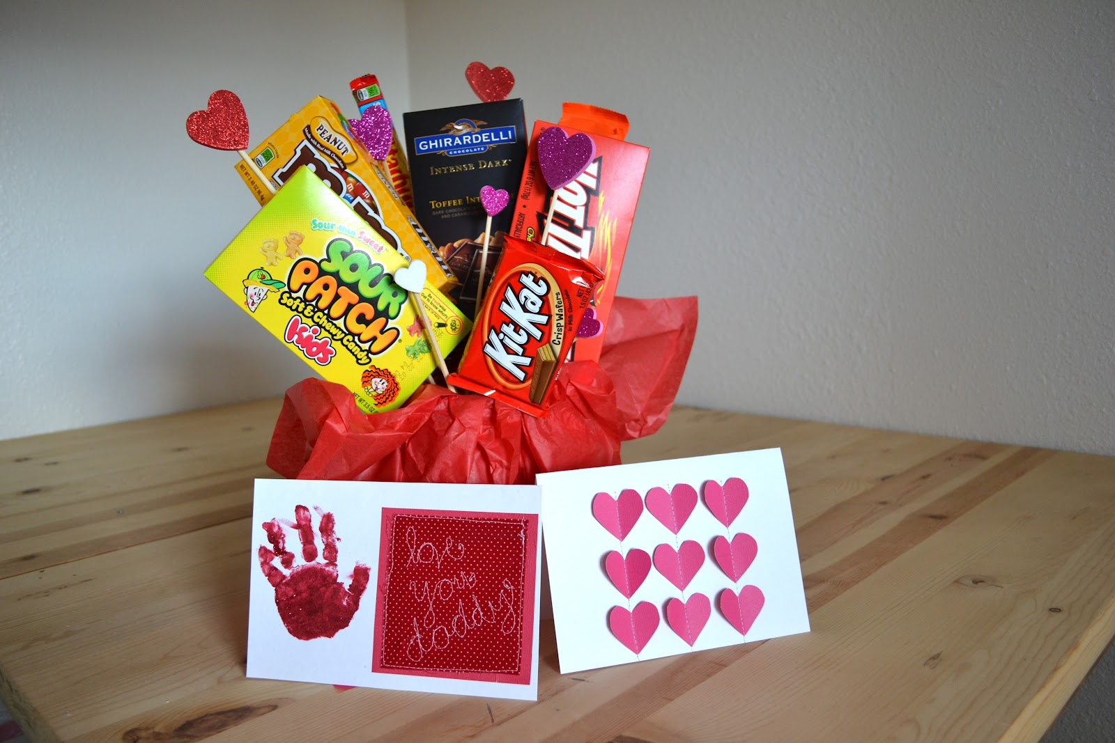 Birthday Gift Ideas For Him Last Minute Valentines