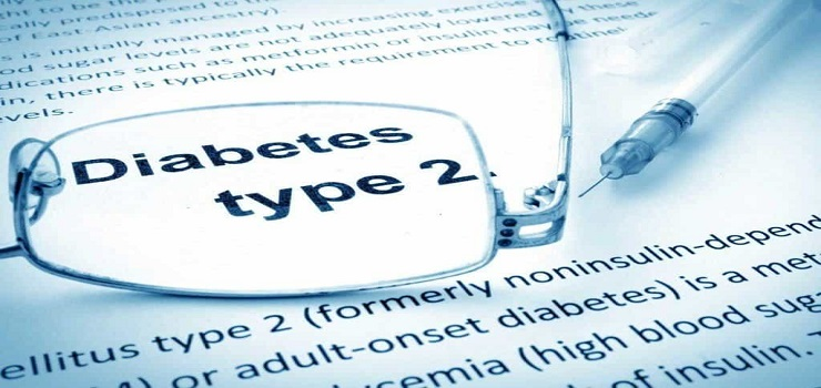 10 Symptoms of Type 2 Diabetes You Should Be Aware