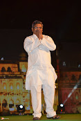 Chandrababu Naidu At Gpsk Audio Launch-thumbnail-1