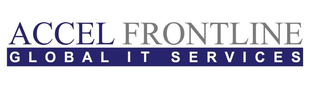 Accel Frontline Limited Walkin Interview For Freshers