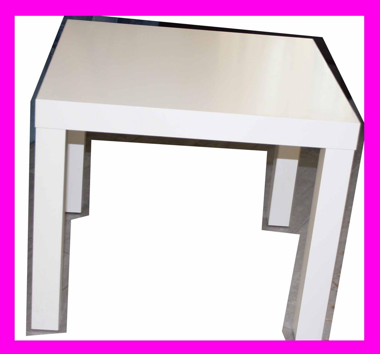 ikea m bel versch nern ikea schreibtisch selber. Black Bedroom Furniture Sets. Home Design Ideas