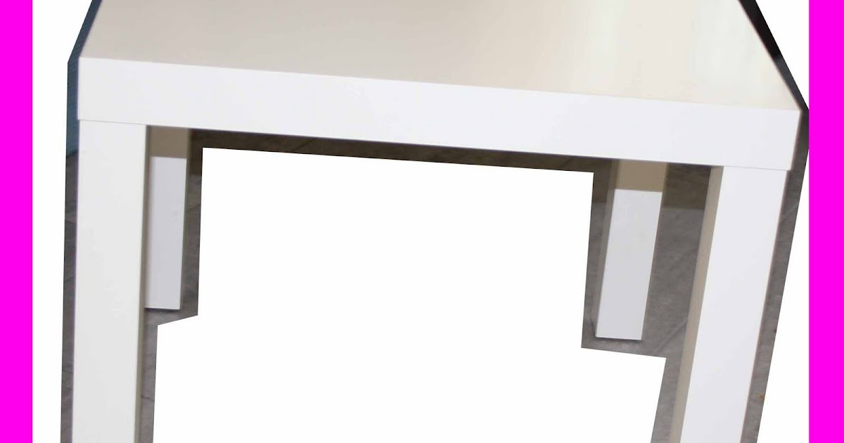 pejd all about diy diy ikea couchtisch versch nern. Black Bedroom Furniture Sets. Home Design Ideas