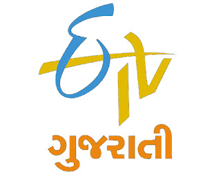 http://gujarati.pradesh18.com/