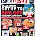 KZN - Pick n Pay 2018 Black Friday Deals Sale [Prices Revealed] #PnPBlackFriday #BlackFriday