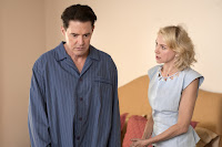 Kyle MacLachlan and Naomi Watts in Twin Peaks Limited Event Series (6)