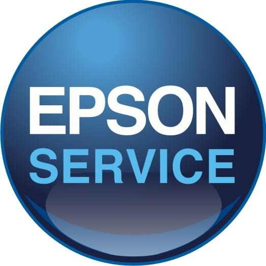 Alamat Dan Contact Person Epson Sales Service Dan Epson Service Center Indonesia Msura