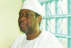 Ondo APC Congress: Senator condemns attack on journalists, others